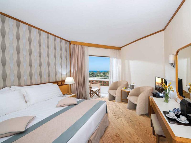 19-PIONEER-BEACH-HOTEL-STANDARD-ROOM-SV