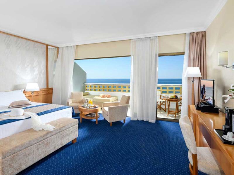 29-PIONEER-BEACH-HOTEL-JUNIOR-SUITE-SV