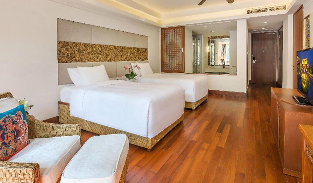 Deluxe-Lagoon-Twin-bed-Room-2-min