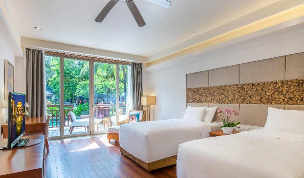 Deluxe-Lagoon-Twin-bed-Room-min