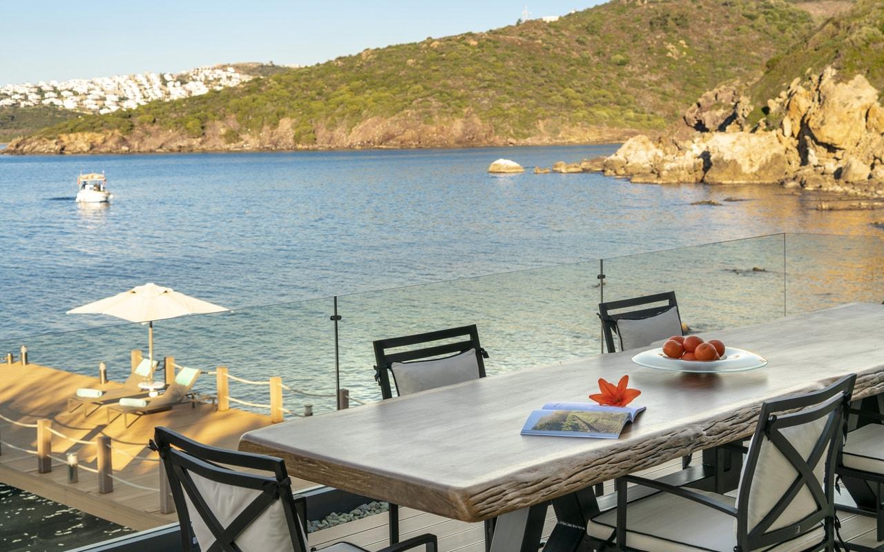 Lux Bodrum resort & Residence (20)