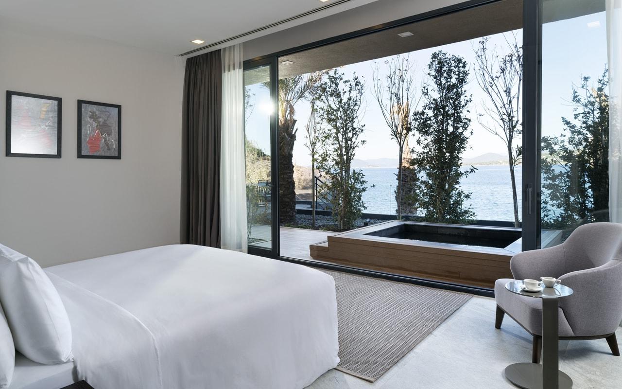 Lux Bodrum resort & Residence (22)