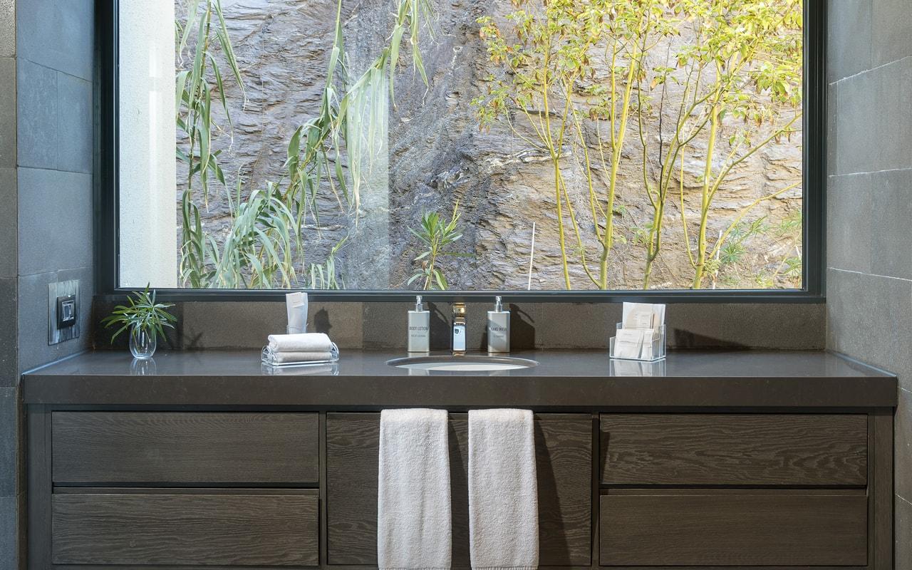Lux Bodrum resort & Residence (23)