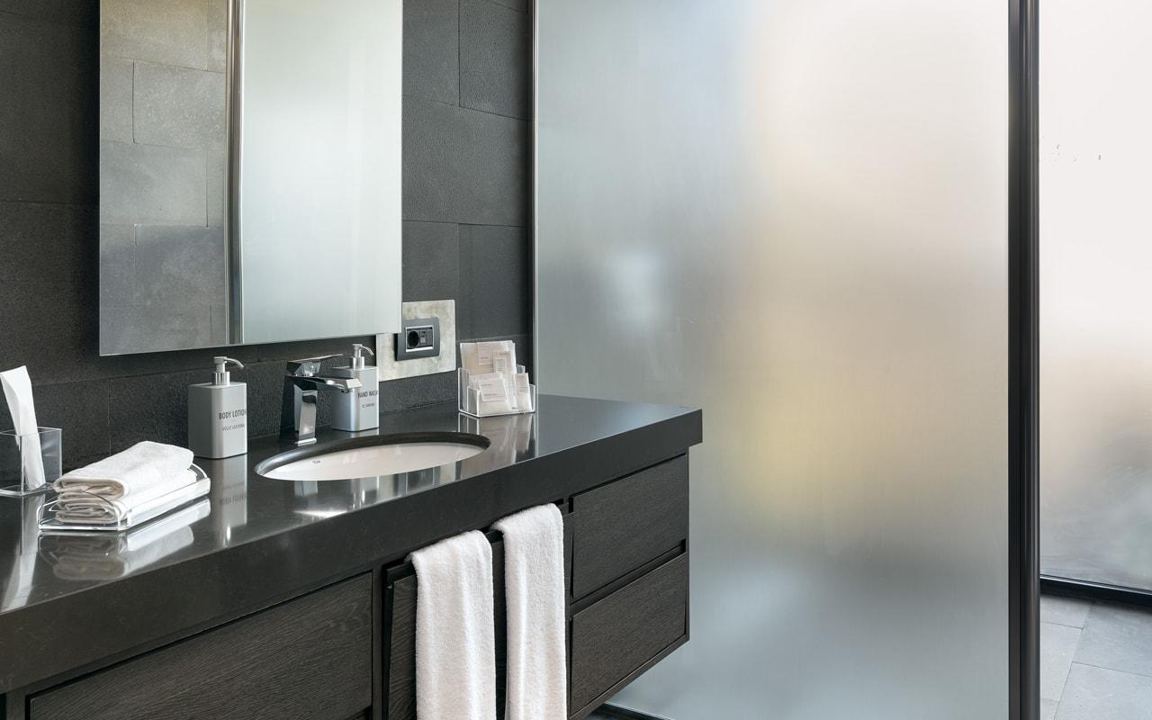 Lux Bodrum resort & Residence (29)