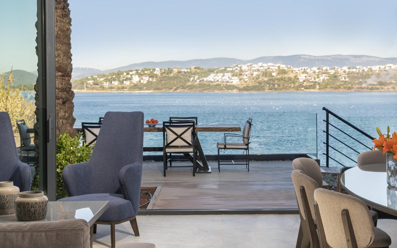 Lux Bodrum resort & Residence (31)