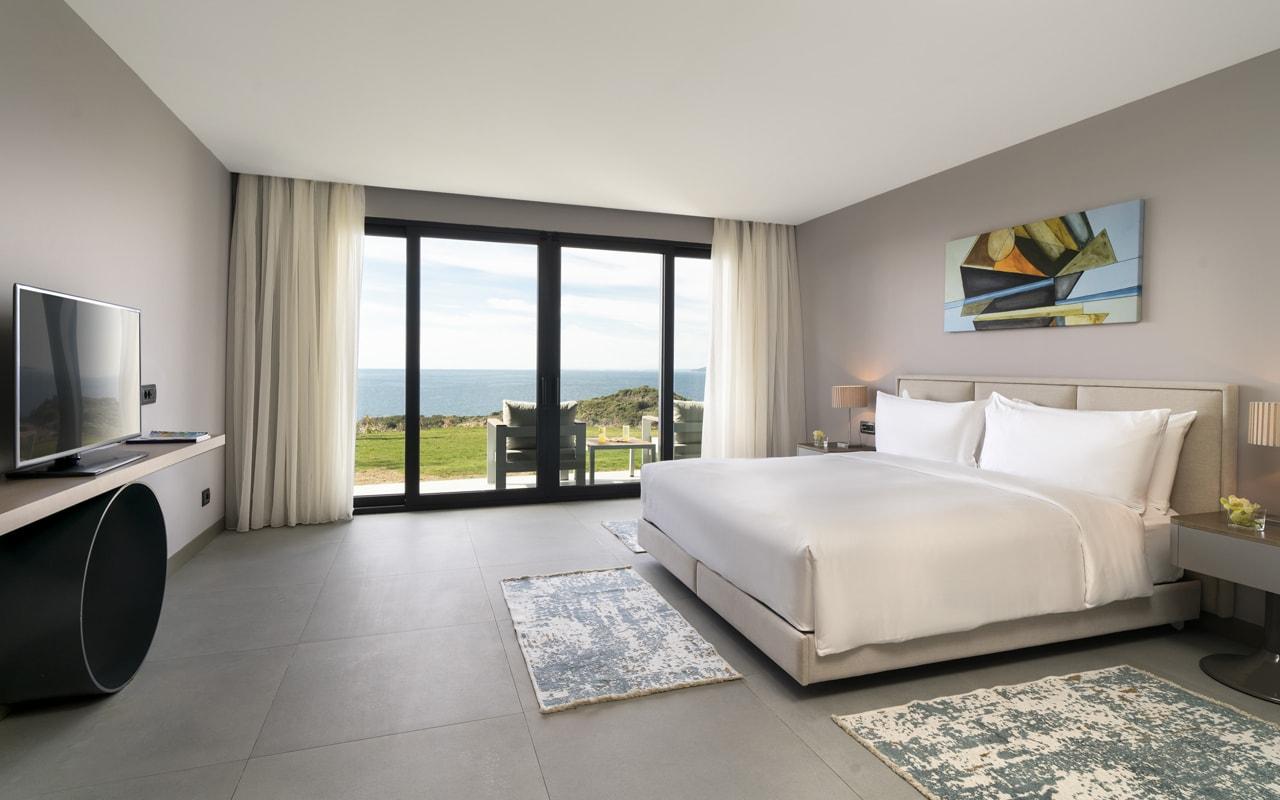 Lux Bodrum resort & Residence (35)