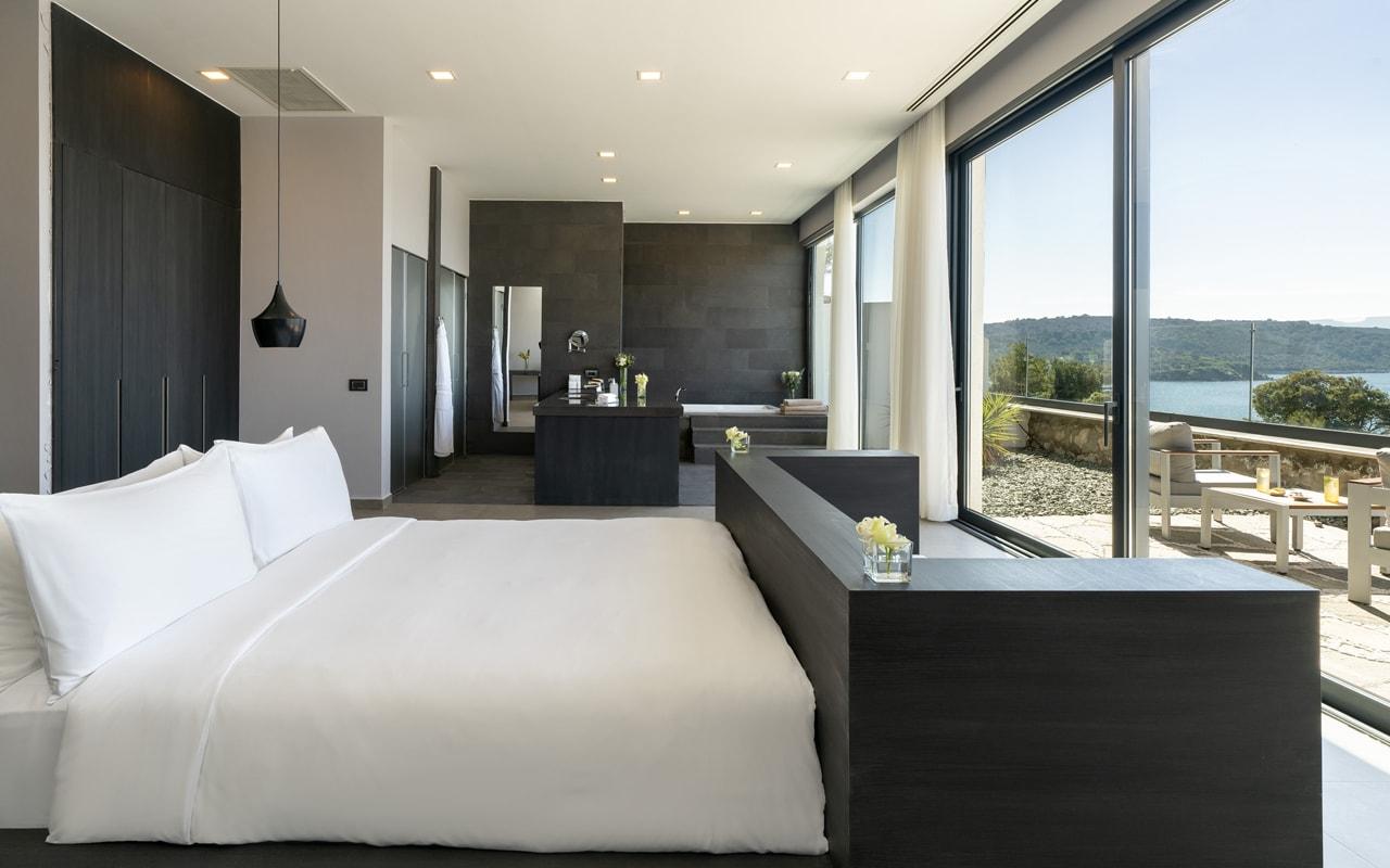 Lux Bodrum resort & Residence (36)