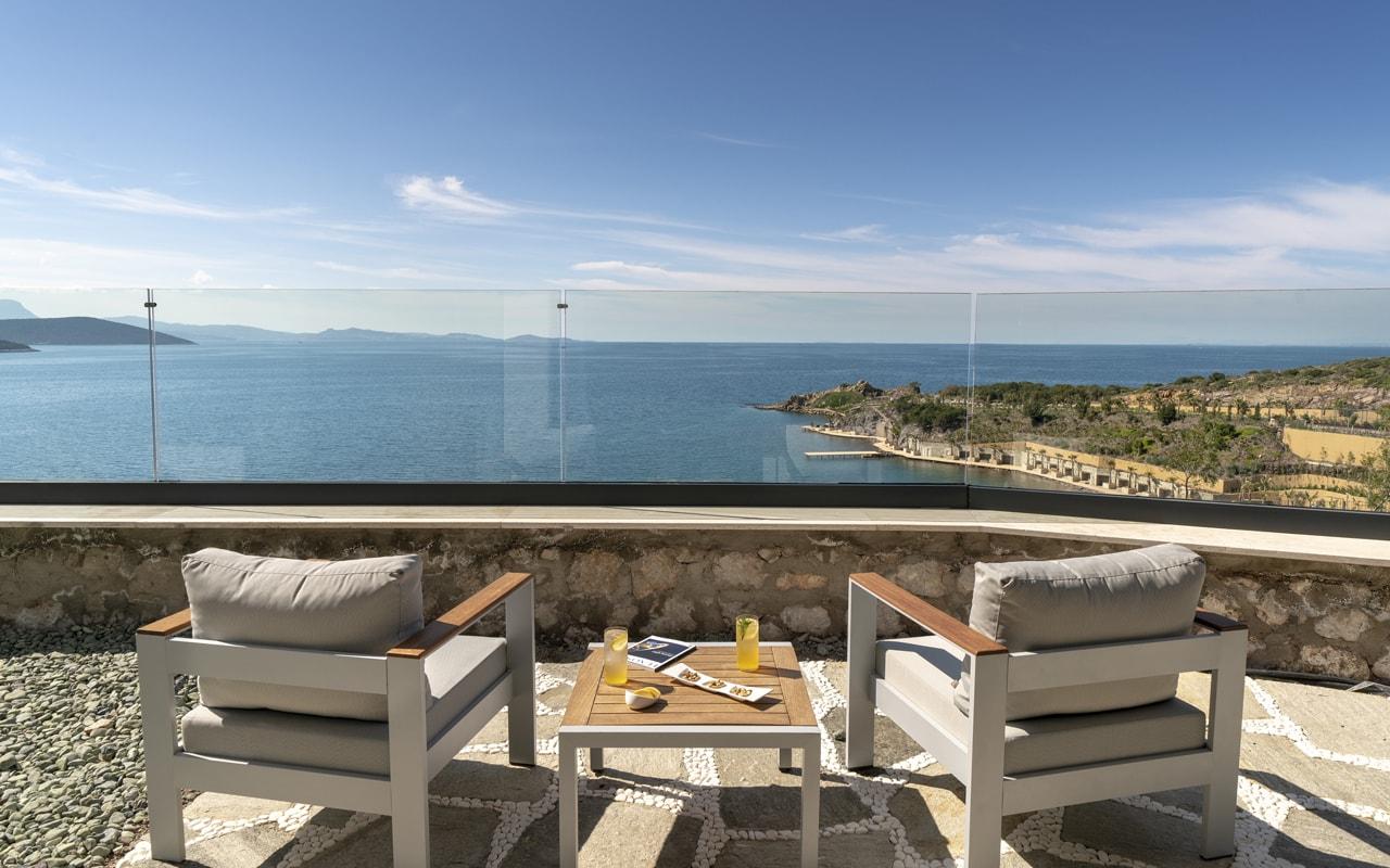 Lux Bodrum resort & Residence (37)