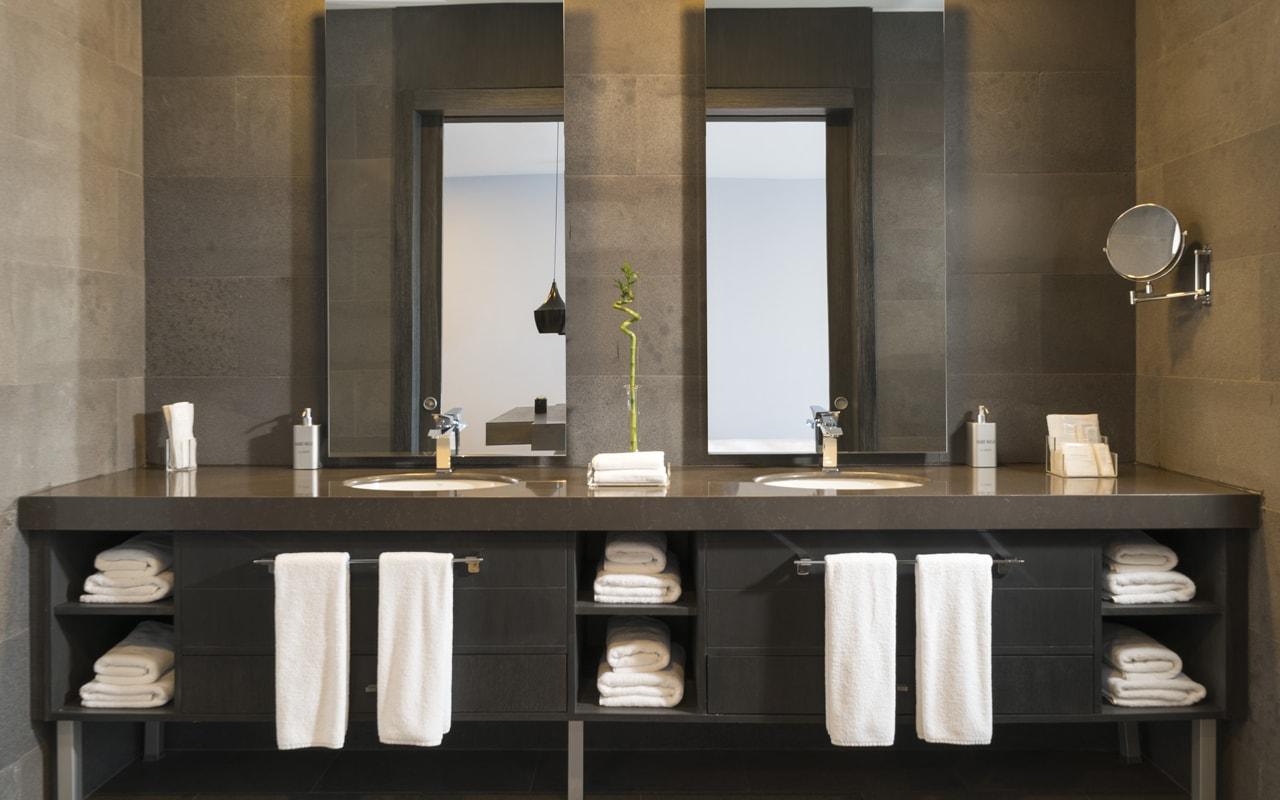 Lux Bodrum resort & Residence (45)
