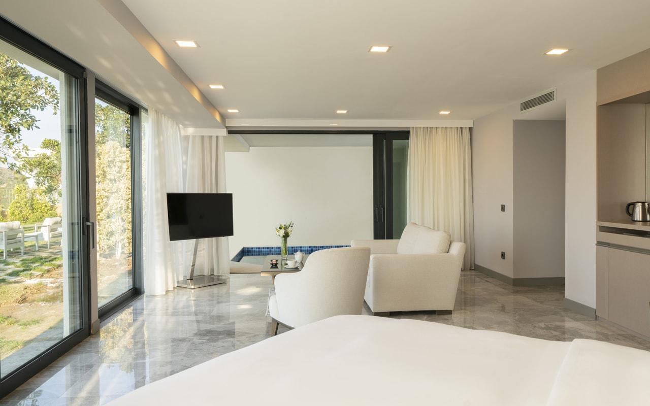 Lux Bodrum resort & Residence (48)