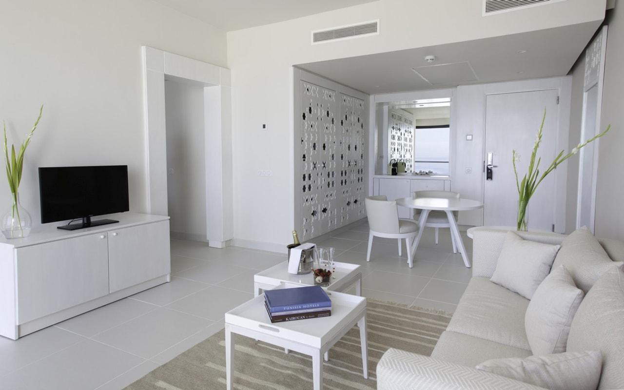 Nour Suite2-min