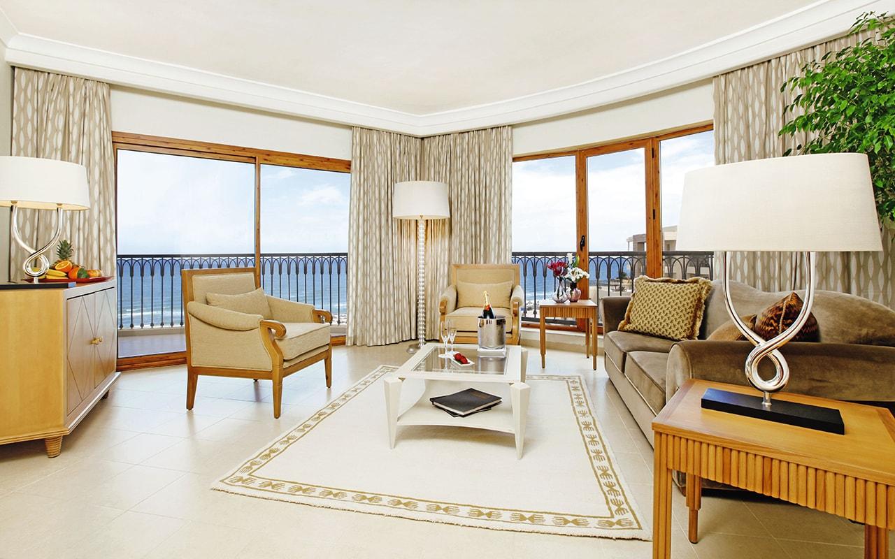 Panoramic Suite-min
