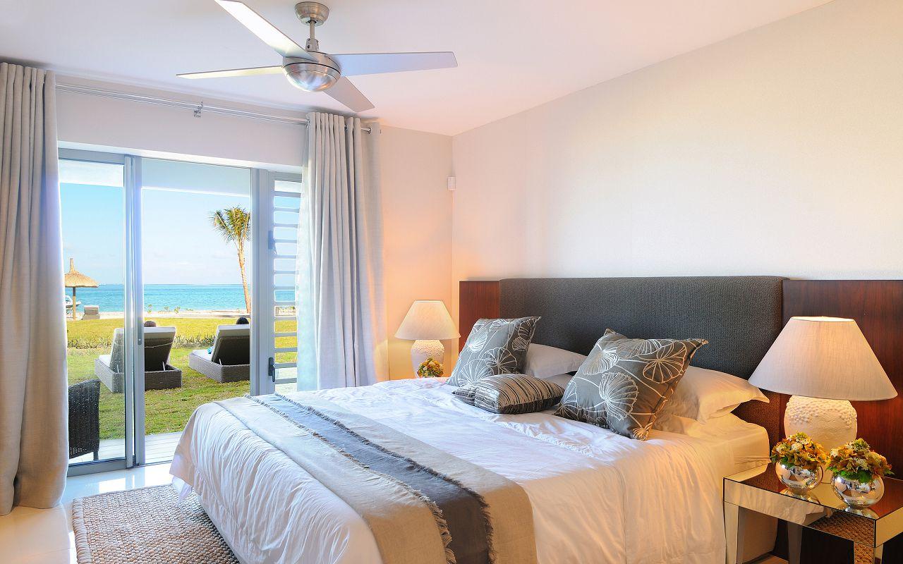 Paradise Beach Luxury Apartments (22)
