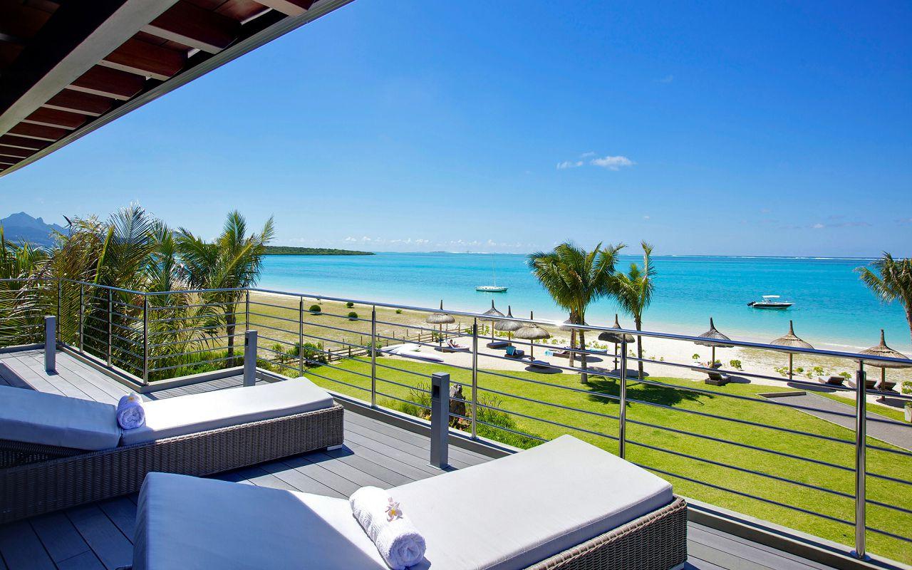 Paradise Beach Luxury Apartments (31)