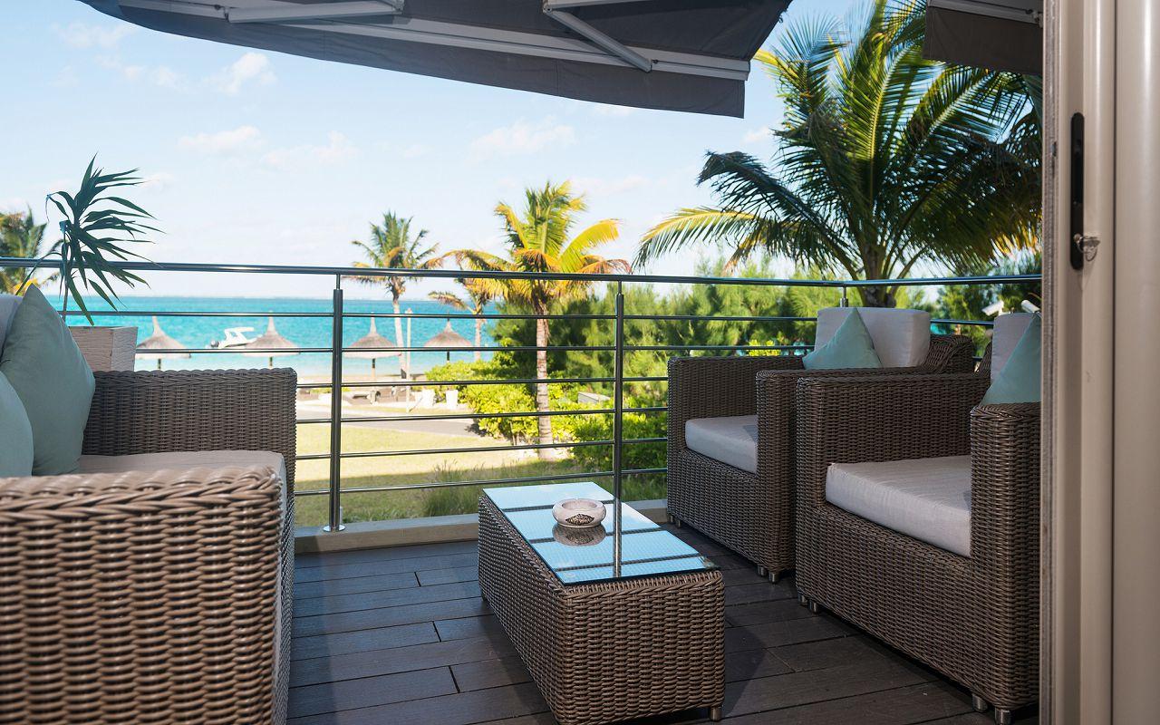 Paradise Beach Luxury Apartments (50)