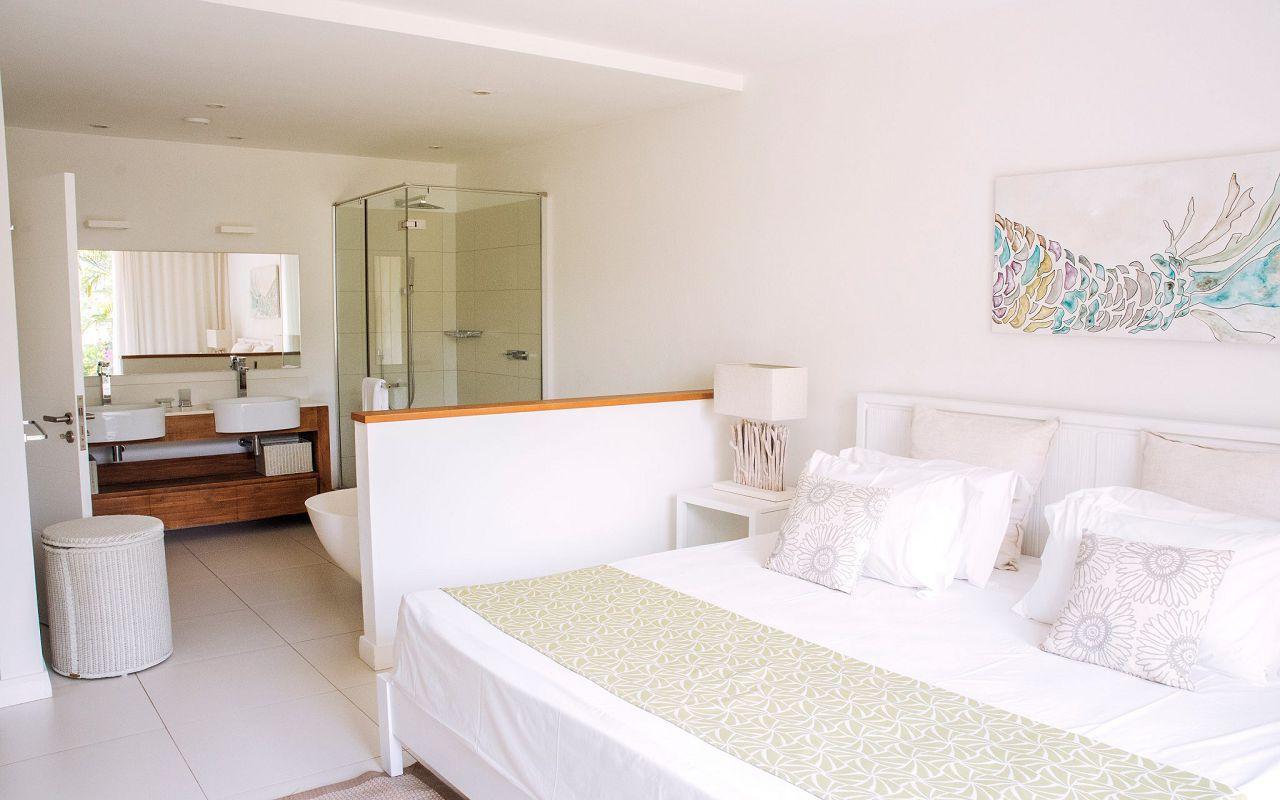 Premium Apartment (1)