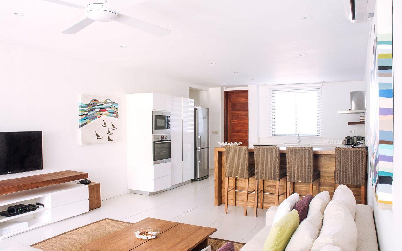 Premium Apartment (2)