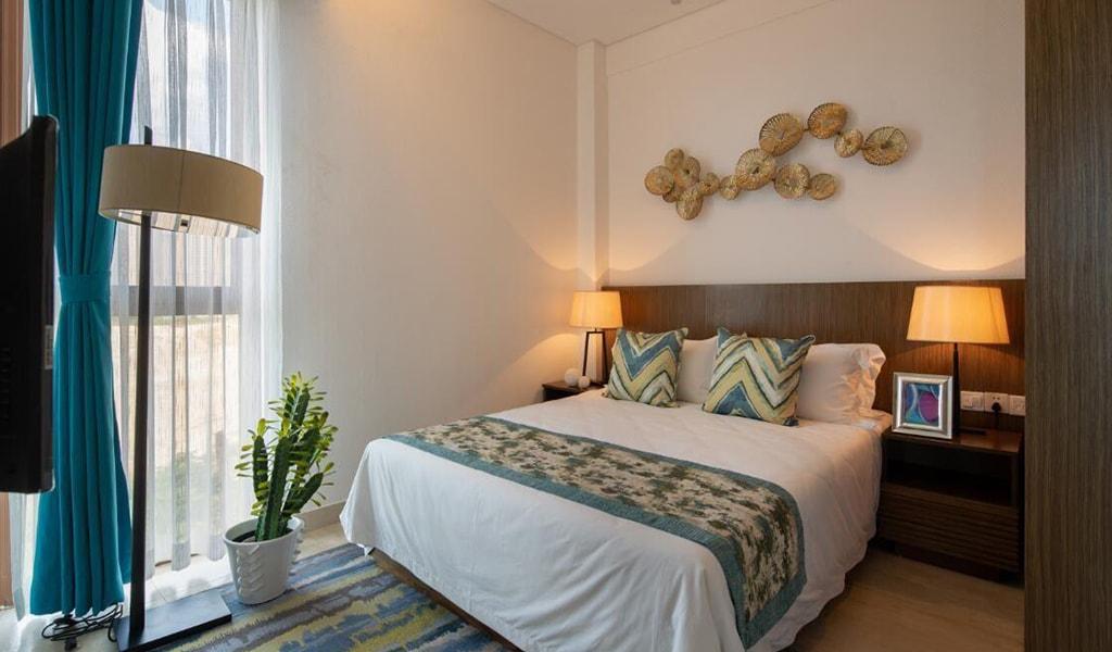 Two-Bedroom-Panoramic-Ocean-View2-min