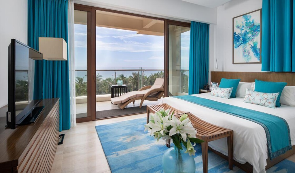 Two-Bedroom-Panoramic-Ocean-View3-min