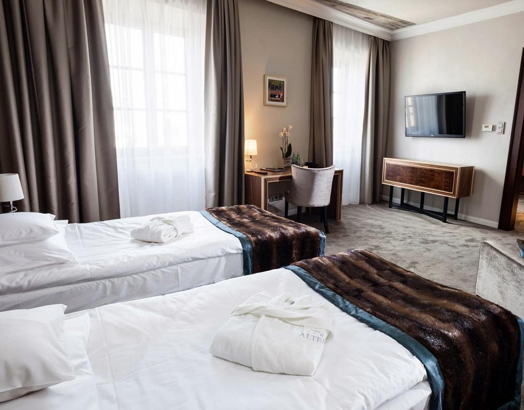 pokój-luksusowy-min