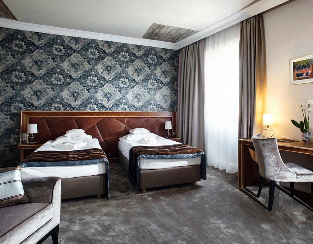 pokój-luksusowy2-min