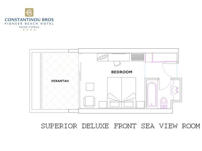 superior_deluxe_planview