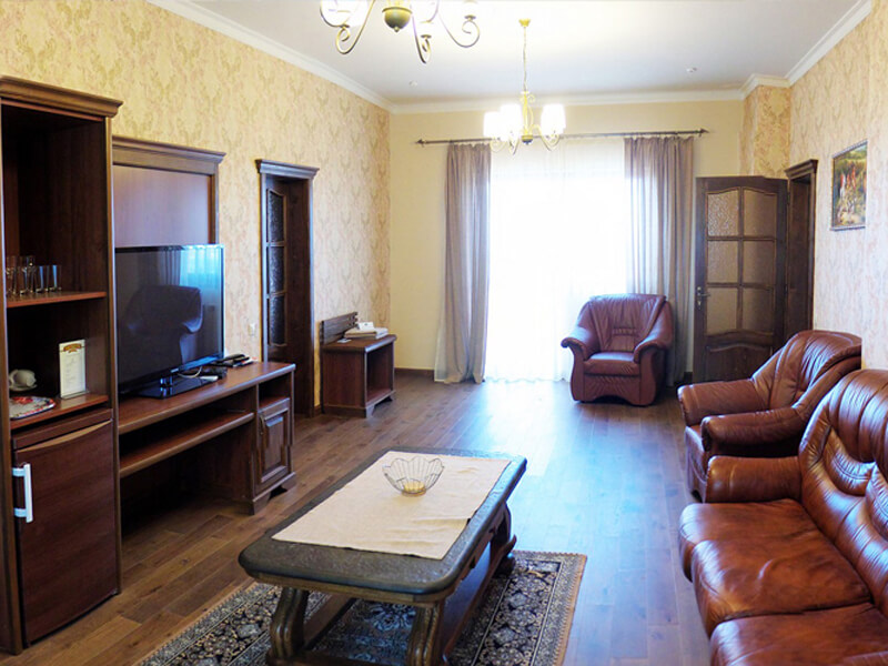 zg_apartment_gallery_a008_2017