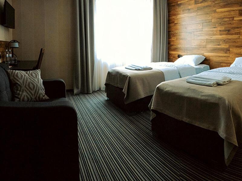 zg_hotel_room_dd02_img_001