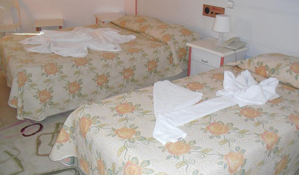 Ceren Hotel11-min