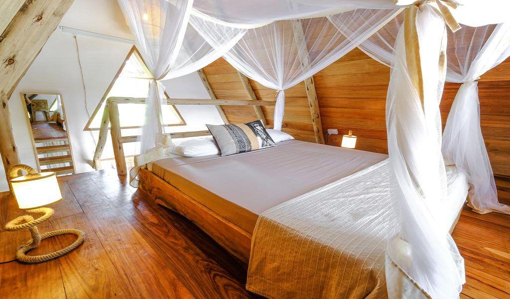 Baladin Zanzibar Beach Hotel (14)