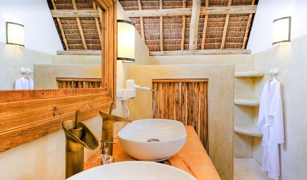 Baladin Zanzibar Beach Hotel (21)