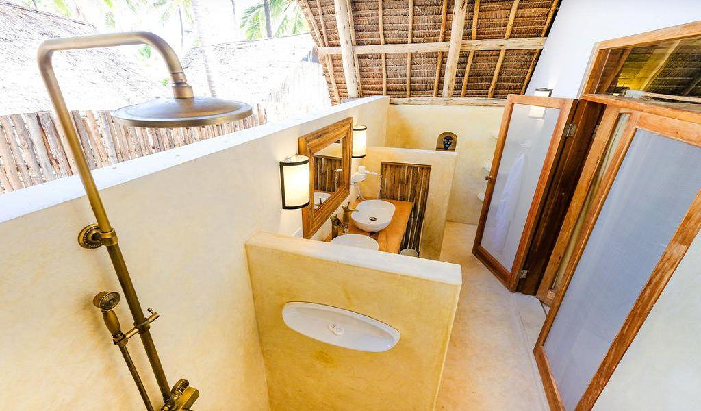 Baladin Zanzibar Beach Hotel (24)