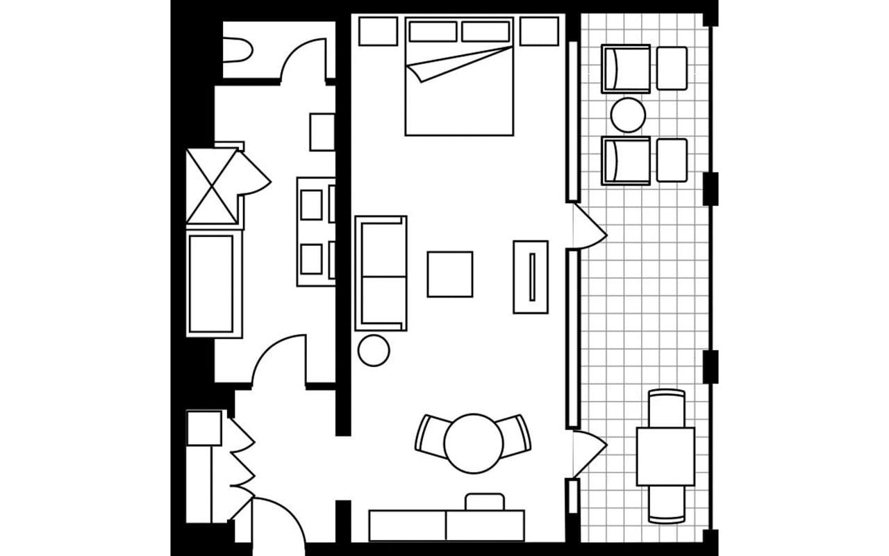 Premier Room-min