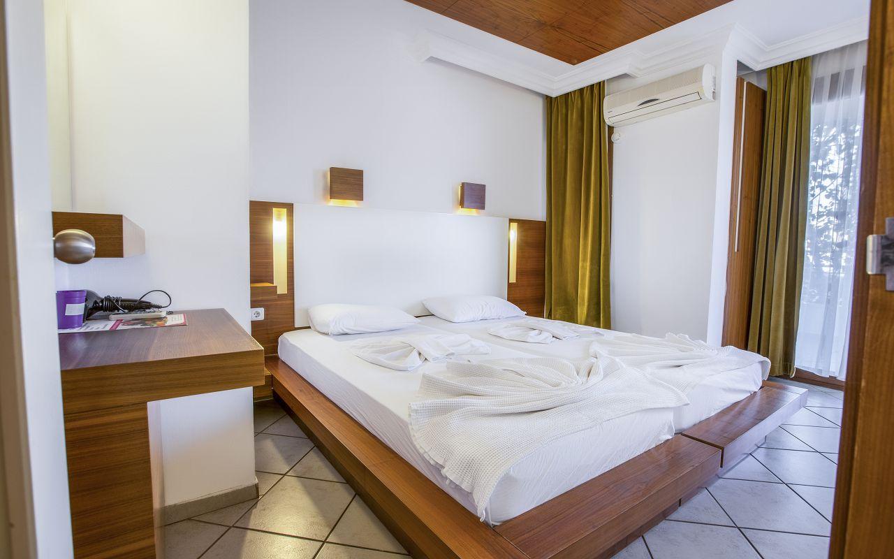 Villa Sonata Hotel (36)-min