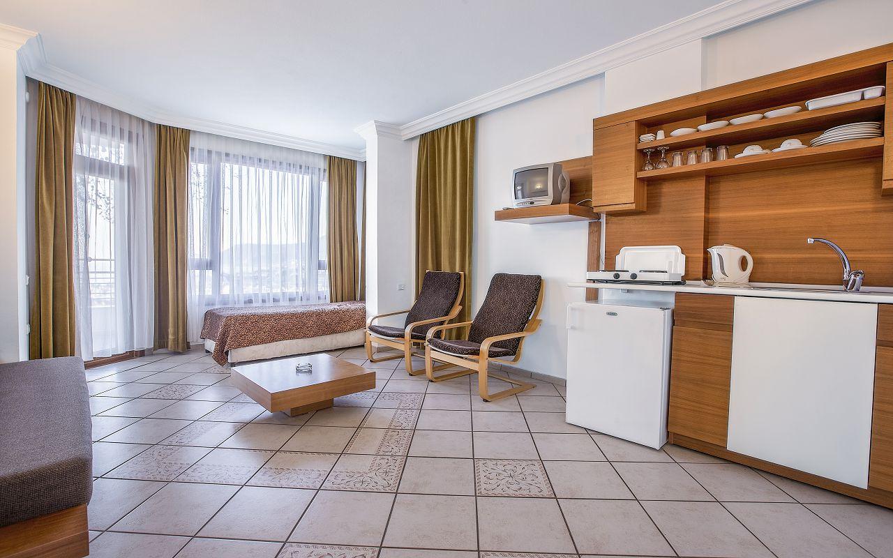 Villa Sonata Hotel (37)-min