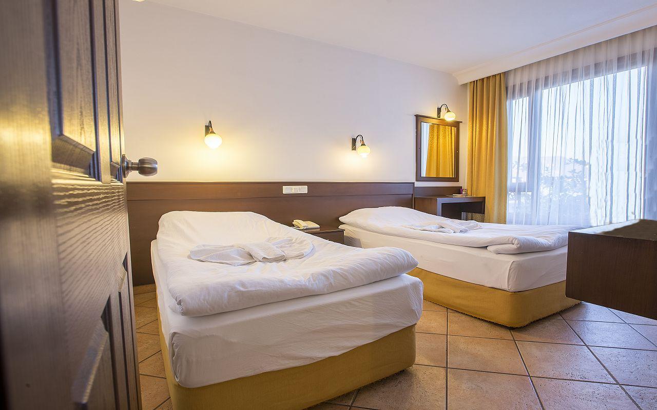 Villa Sonata Hotel (38)-min