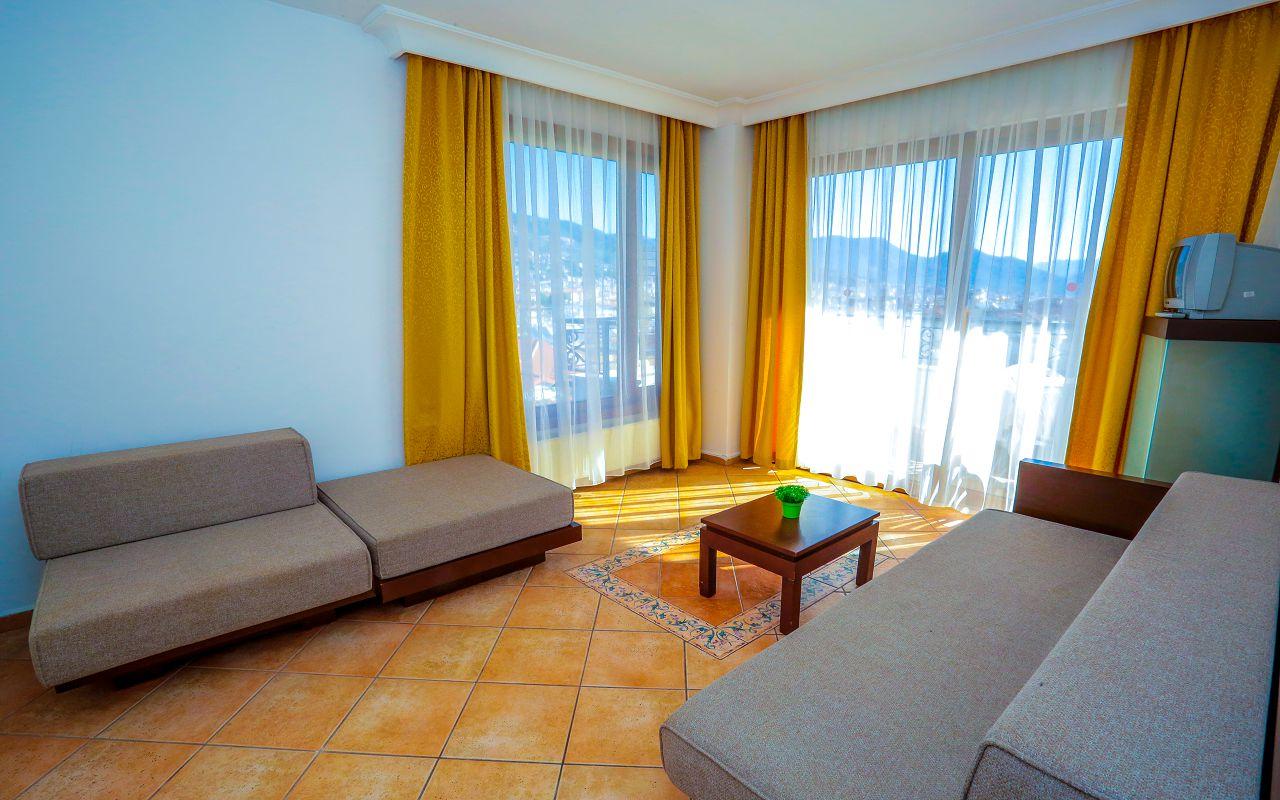 Villa Sonata Hotel (40)-min