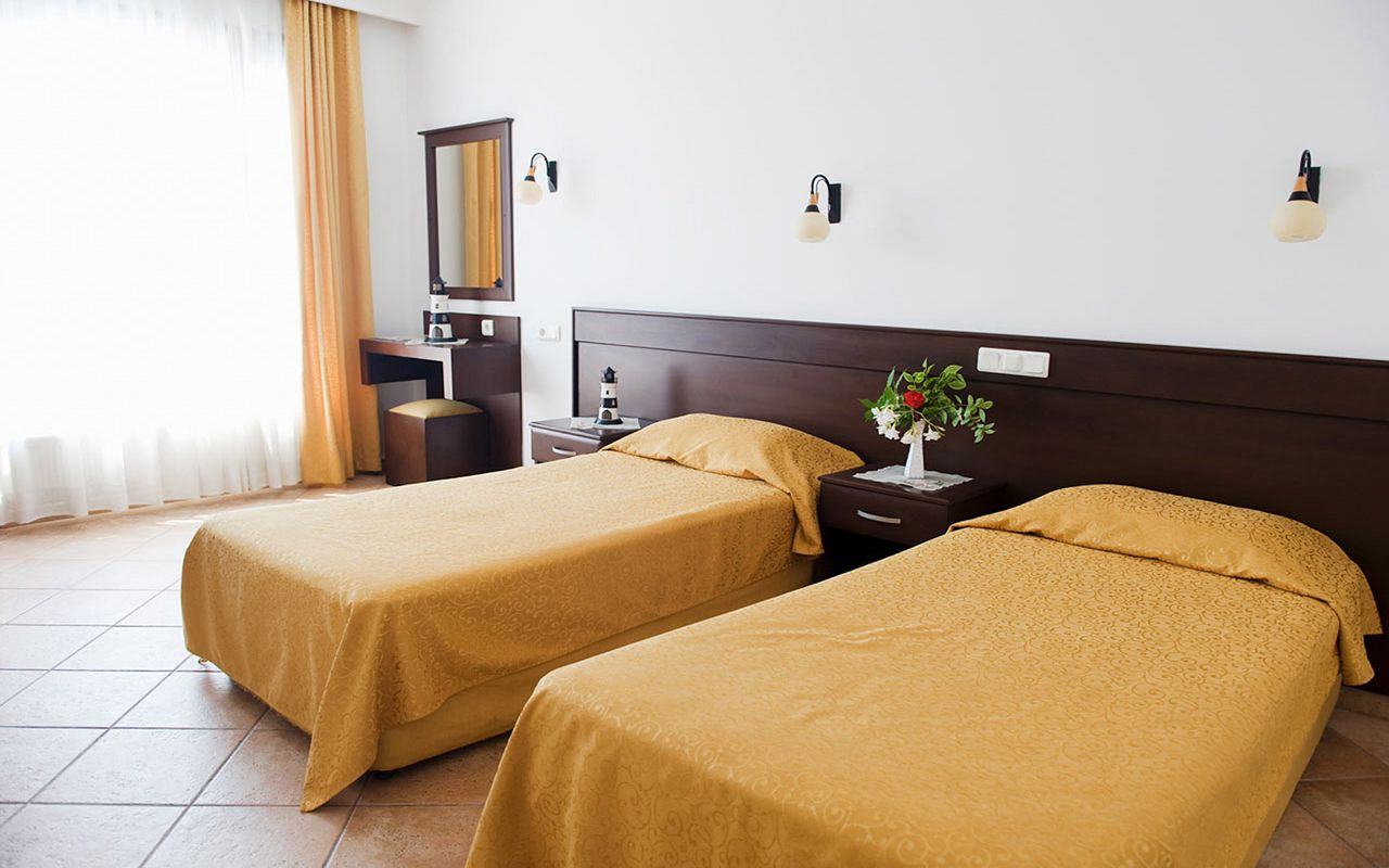 Villa Sonata Hotel (41)-min