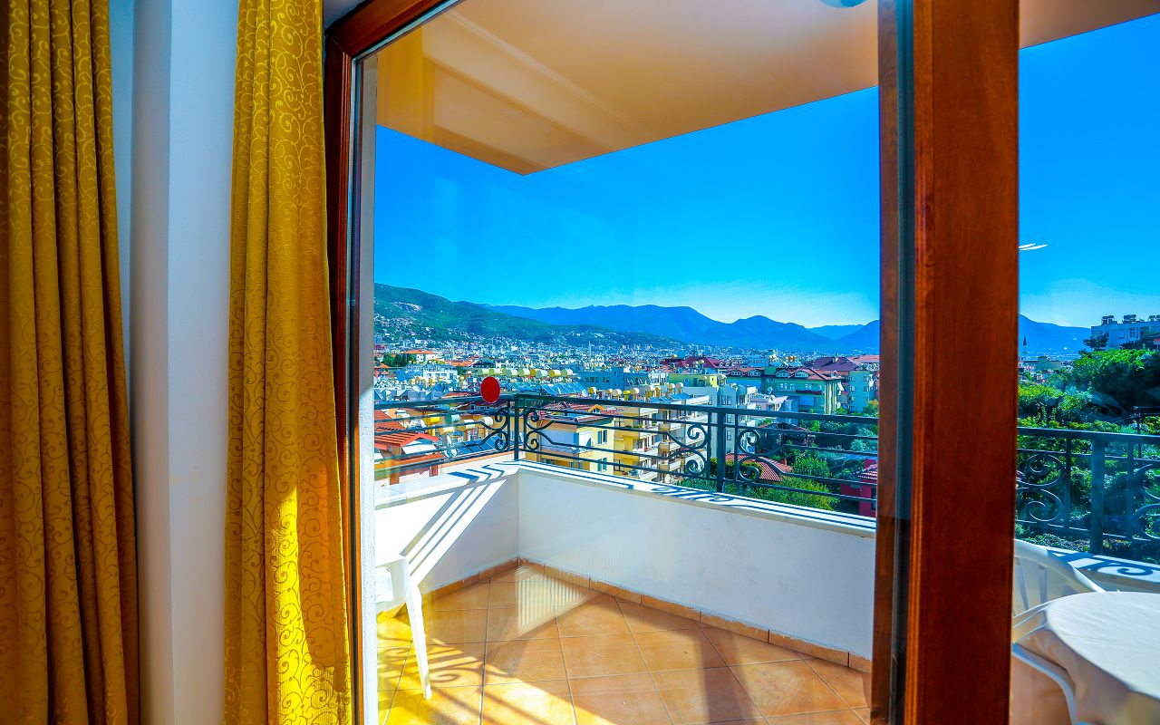 Villa Sonata Hotel (43)-min