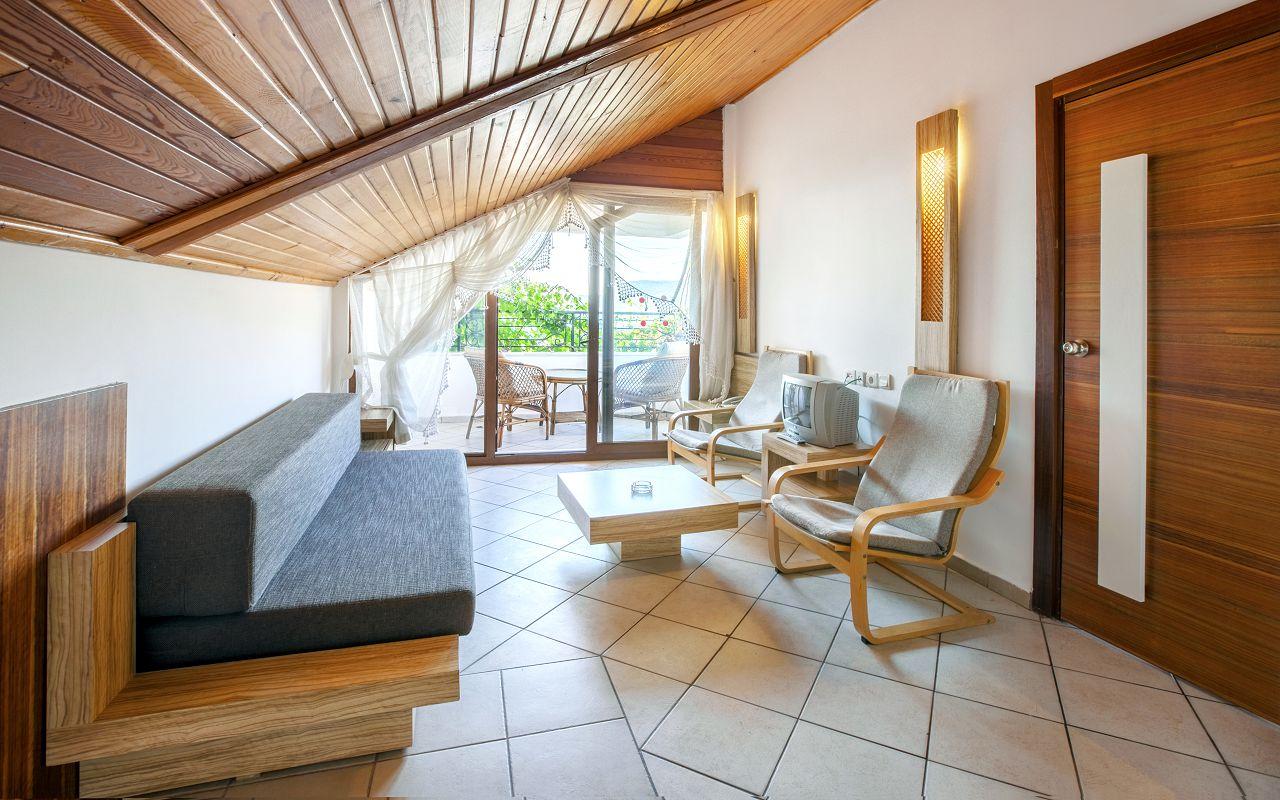 Villa Sonata Hotel (44)-min