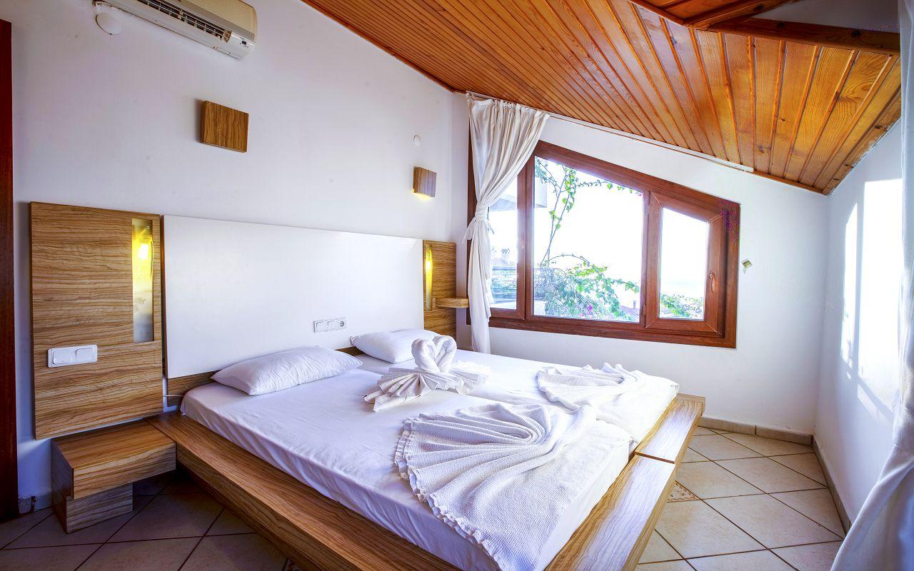 Villa Sonata Hotel (45)-min