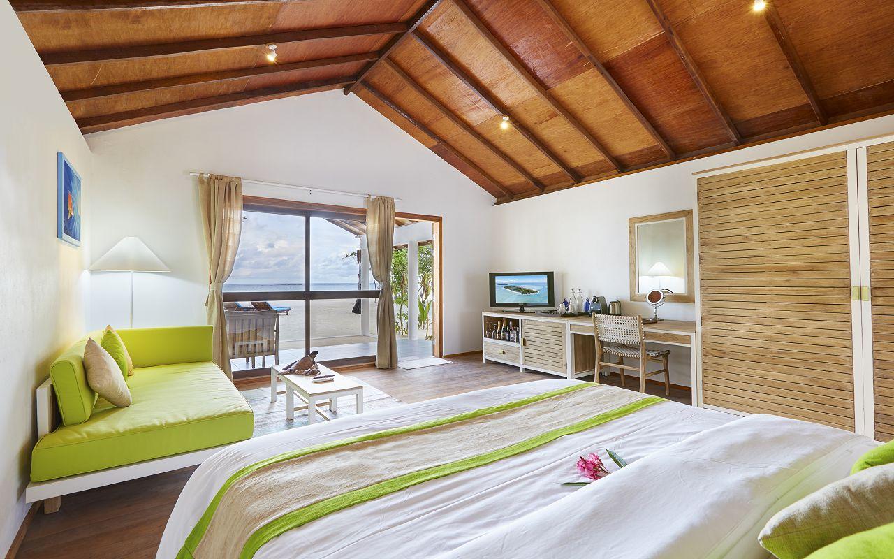 7Innahura Maldives Resort (6)