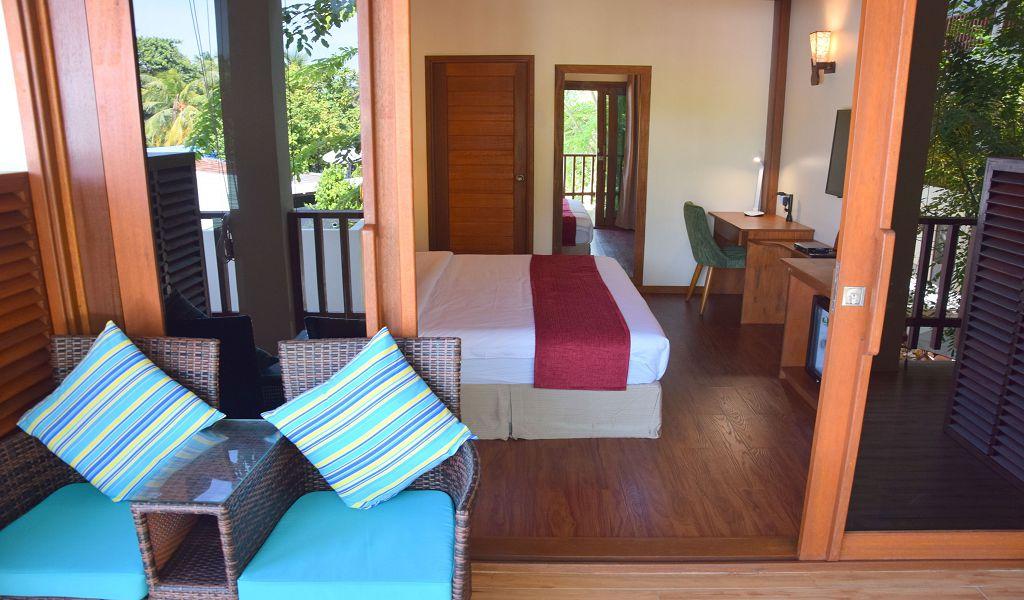 Araamu Holidays & Spa (3)
