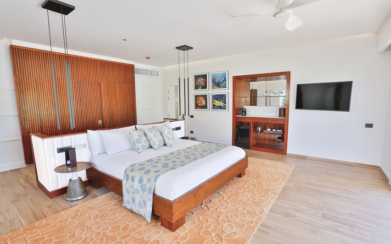 Beach Villa (11)