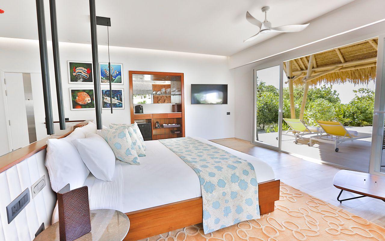 Beach Villa (13)
