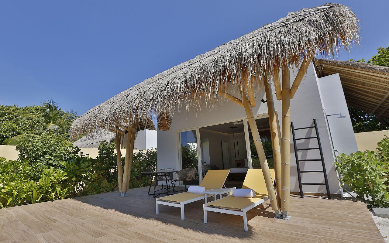 Beach Villa (15)
