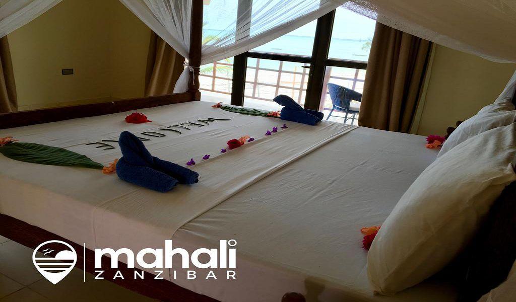 Mahali Zanzibar (23)