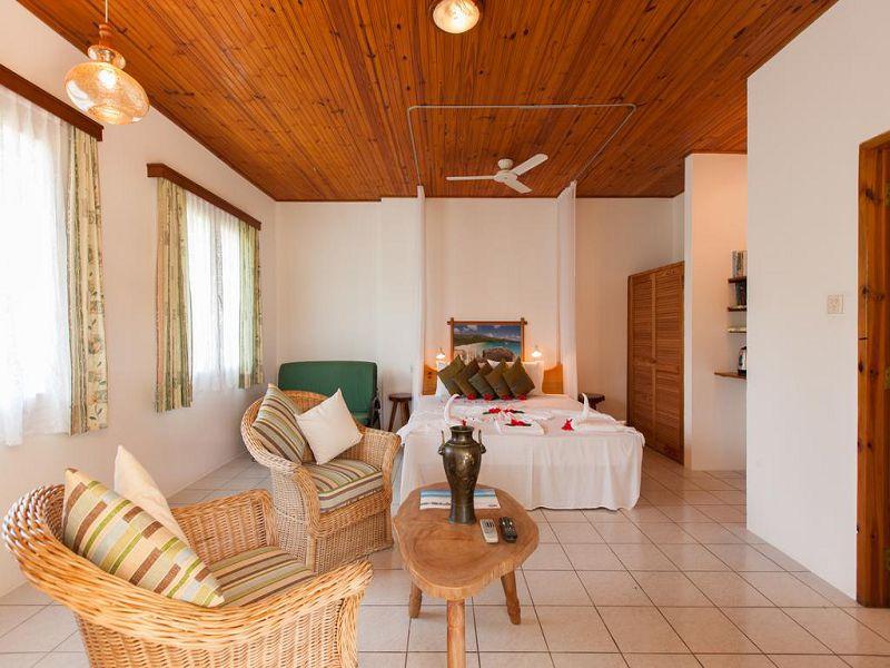 e Relax St. Joseph Guest House (15)
