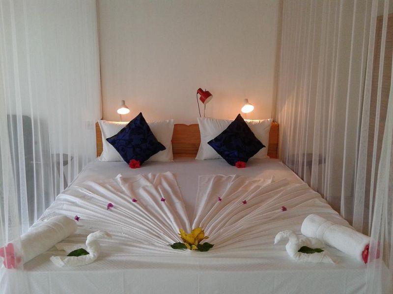 e Relax St. Joseph Guest House (7)
