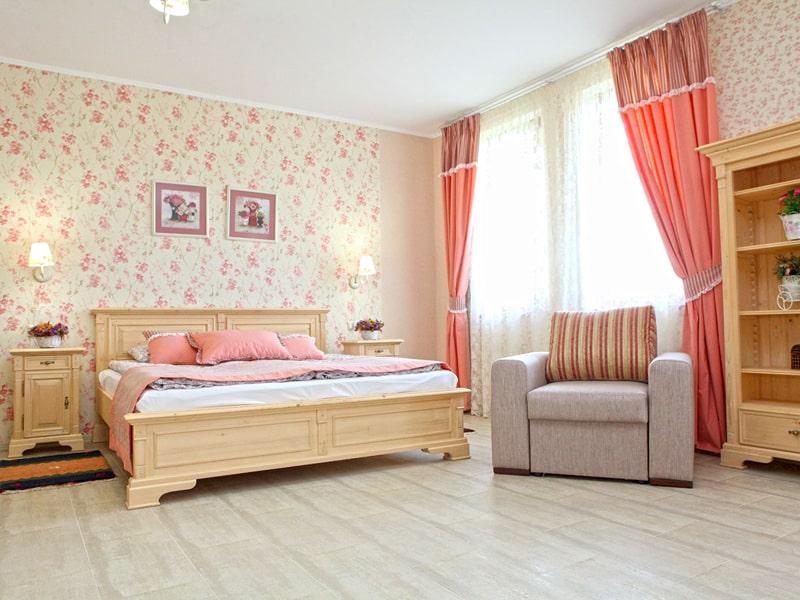 room2_3-min